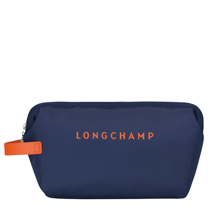 Toiletry case, Navy - View 1 of 3 - zoom in