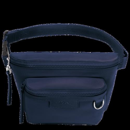 Belt bag M, Navy - View 1 of  3 -