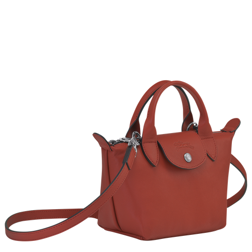 Top handle bag, Sienna, hi-res - View 2 of 4