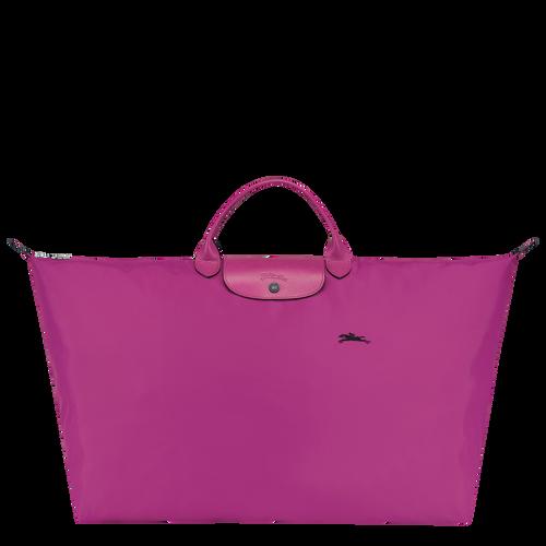 Travel bag XL, Fuchsia, hi-res - View 1 of 4
