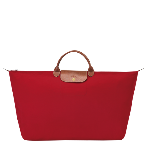 Reisetasche XL, Rot, hi-res - View 1 of 5