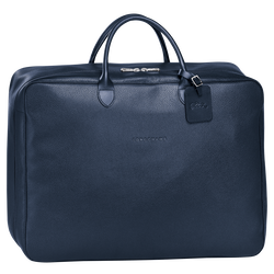 Small suitcase, 556 Navy, hi-res