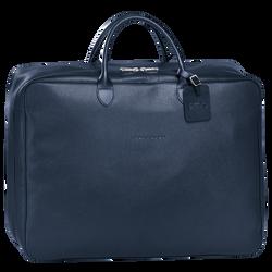 Kleiner Koffer, 556 Navy, hi-res