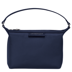 Pouch, 006 Navy, hi-res