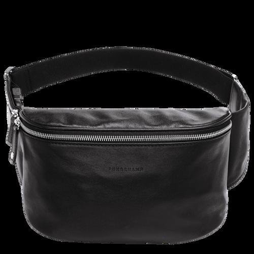 View 1 of Pouch bag, 001 Black, hi-res
