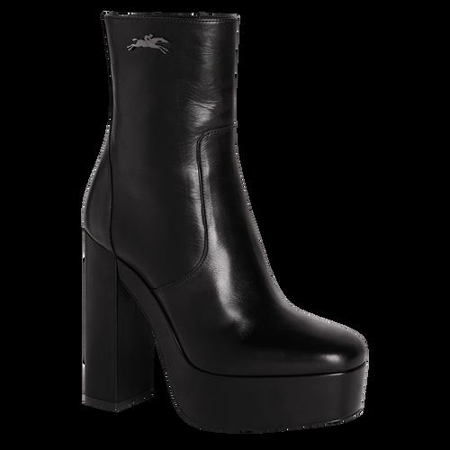Boots, Noir, hi-res - Vue 1 de 1
