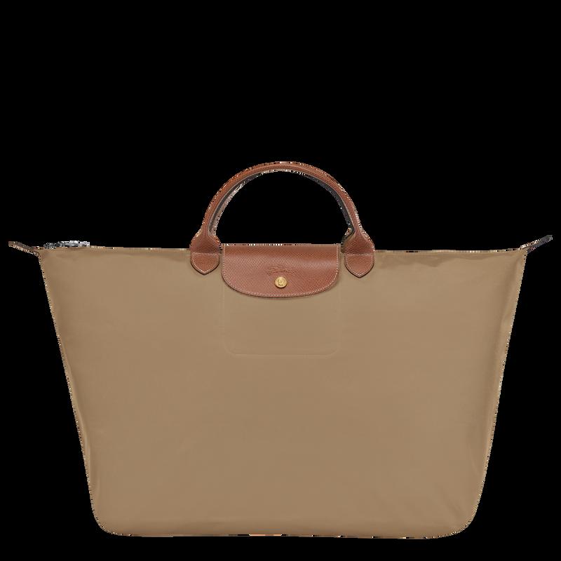 Travel bag L, Desert - View 1 of  8.0 - zoom in