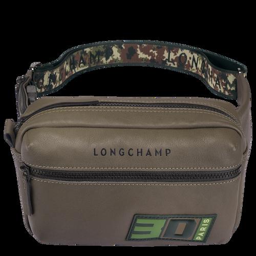 Belt bag, Terra - View 1 of  2 -