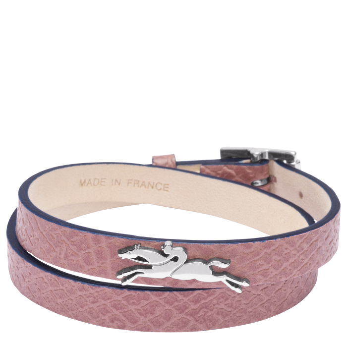 Bracelet, Antique Pink - View 1 of  1 - zoom in