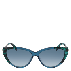 Sunglasses, 127 Blue, hi-res