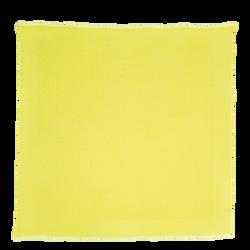 Schal, E77 Neongelb, hi-res