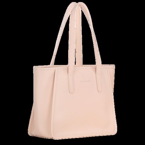 Le Foulonné Shopper, Hellrosa