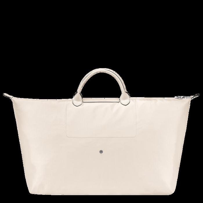 Reisetasche XL, Kreide - Ansicht 3 von 4 - Zoom vergrößern
