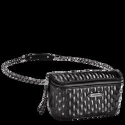 Belt bag, 001 Black, hi-res