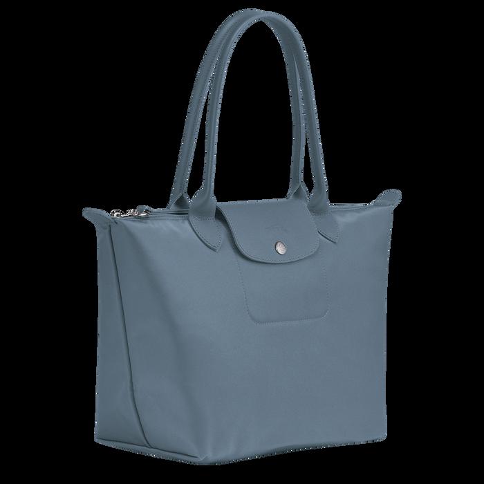Shoulder bag S, Nordic - View 2 of 4 - zoom in