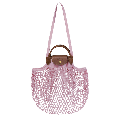 Top handle bag, Powder - View 1 of  3 -