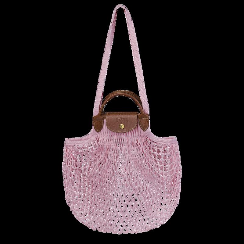 Top handle bag, Powder - View 1 of  3.0 - zoom in