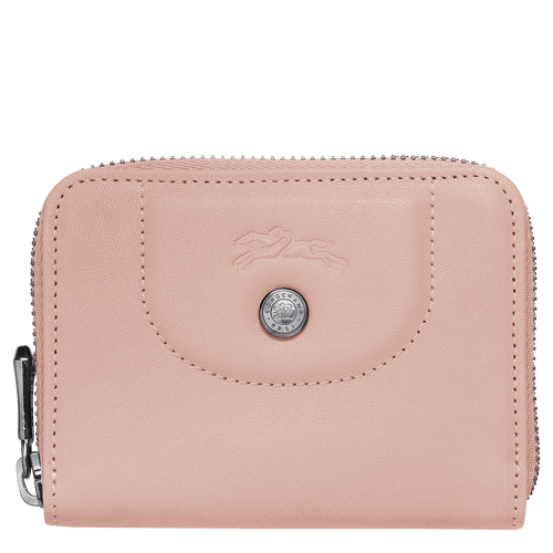 Card holder, 507 Powder Pink, hi-res