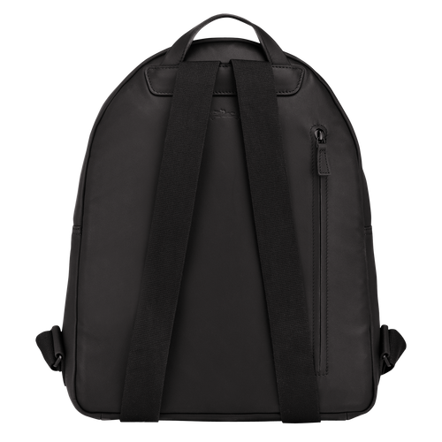 View 3 of Backpack, 001 Black, hi-res