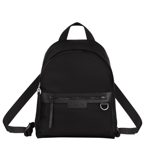 Backpack S, Black, hi-res - View 1 of 4
