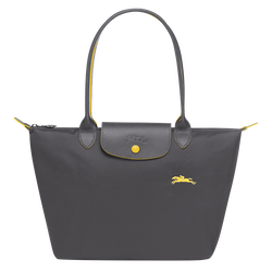 Tote bag S, 300 Gun metal, hi-res