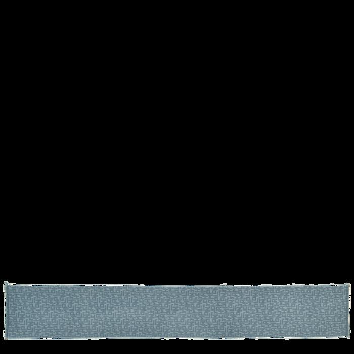 Estola de mujer, Salvia - Vista 1 de 1 - ampliar el zoom