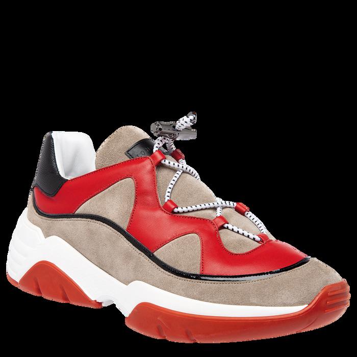 Zapatillas de deporte, Amapola - Vista 2 de 5 - ampliar el zoom