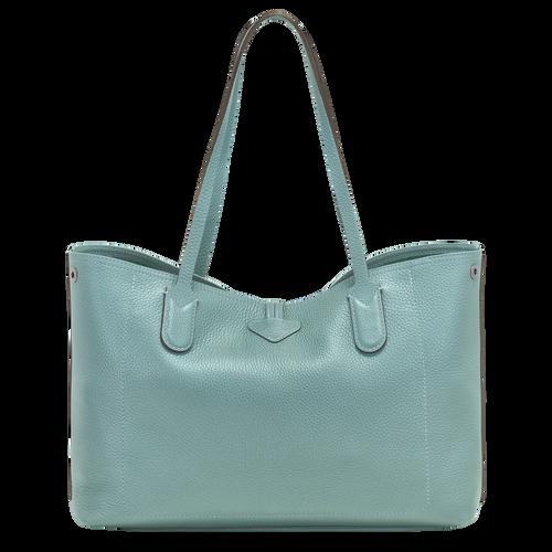 Shoulder bag, Sage - View 4 of  4 -