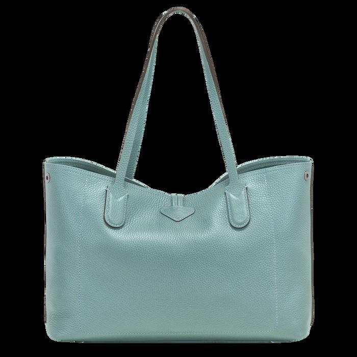 Shoulder bag, Sage - View 4 of  4 - zoom in