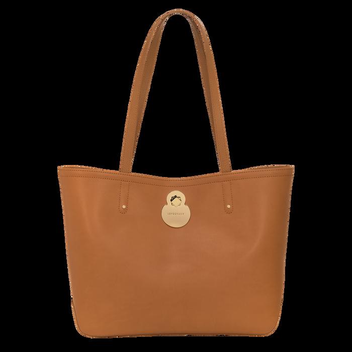 Shoulder bag, Natural - View 1 of  3 - zoom in