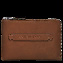 iPad Mini® case