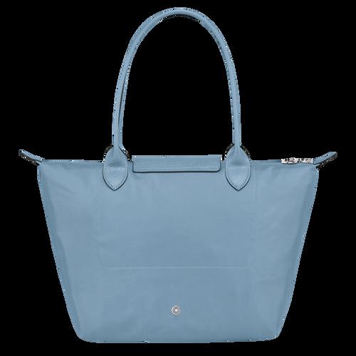 Shoulder bag S, Norway - View 3 of  5 -