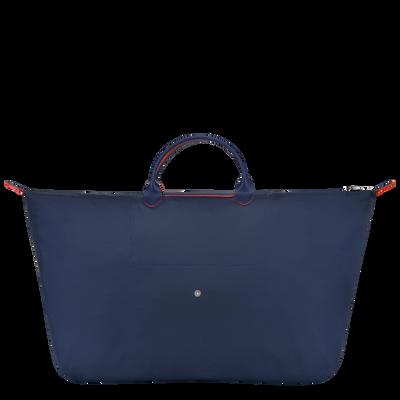 顯示瀏覽 旅行袋 XL 的 3項