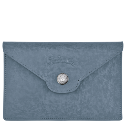 Card holder, Nordic - View 1 of  2 -