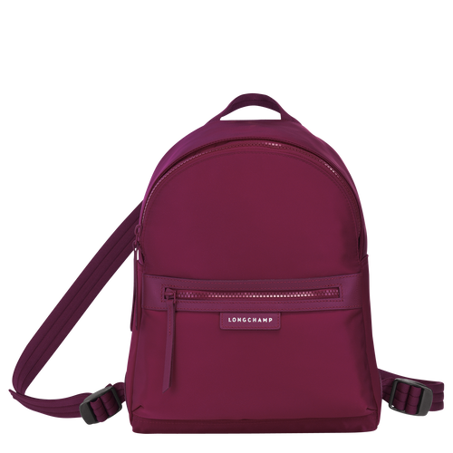 View 1 of Backpack S, Blackcurrent, hi-res