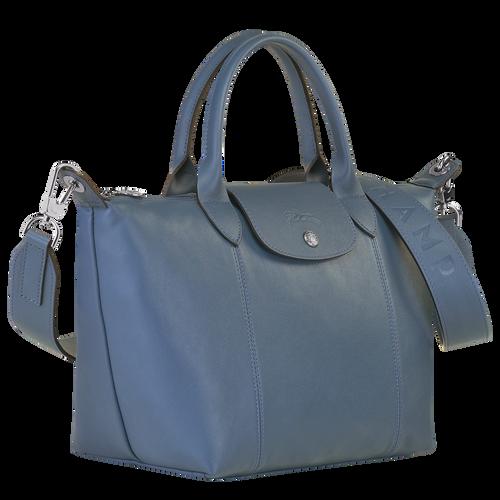 Top handle bag, Nordic, hi-res - View 2 of 4