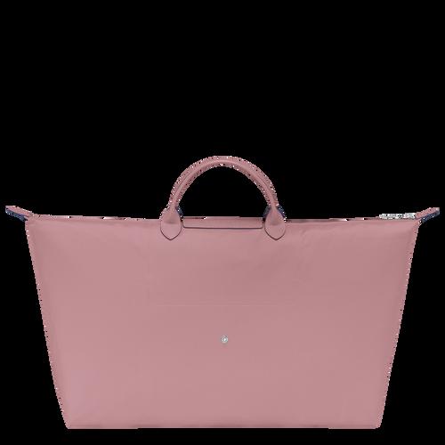 Travel bag XL, Antique Pink, hi-res - View 3 of 4