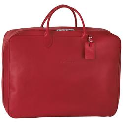 Kleiner Koffer, 608 Zinnoberrot, hi-res