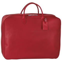 Small suitcase, 608 Vermilion, hi-res