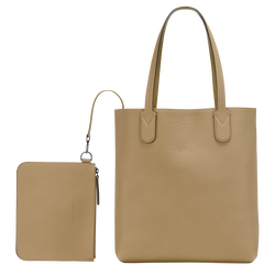 Shoulder bag, Sahara