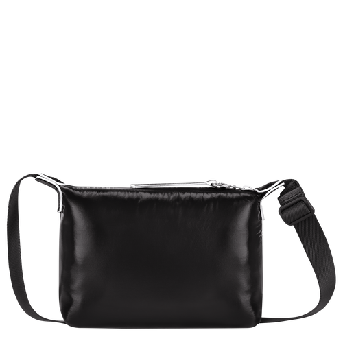 Le Pliage 系列 手拿包, 黑色