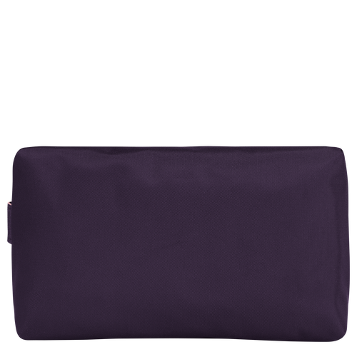 Pouch, Bilberry - View 3 of  3 -