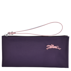 Pouch, 645 Bilberry, hi-res