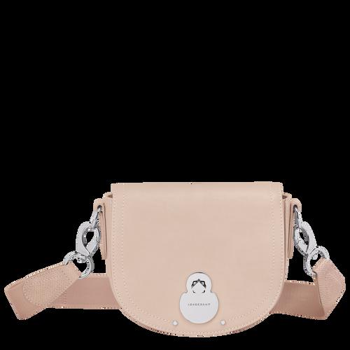 Crossbody bag, Buff - View 1 of  3 -