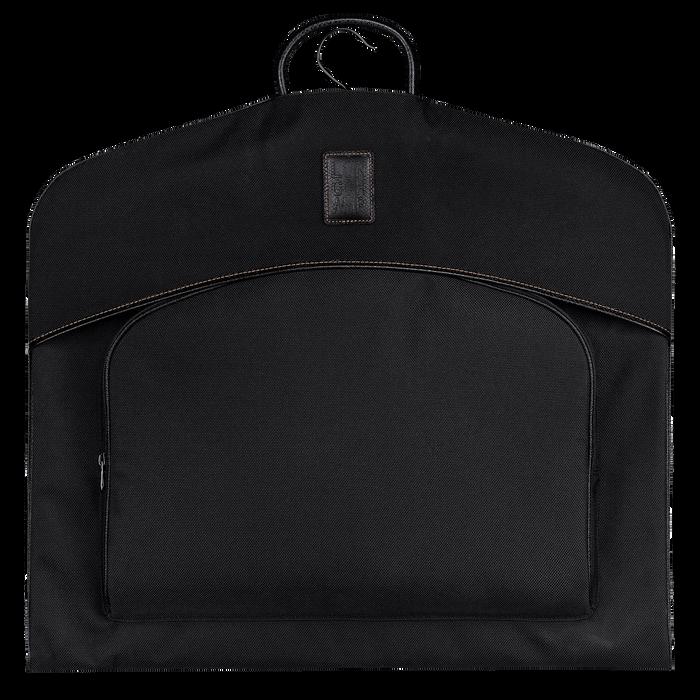 Boxford Garment cover, Black