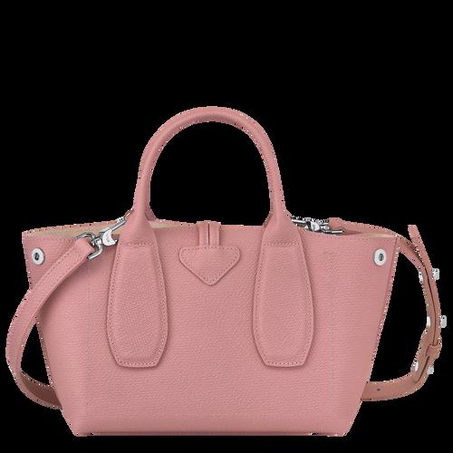 手提包 S, 古董粉紅色, hi-res - 4 的視圖 4