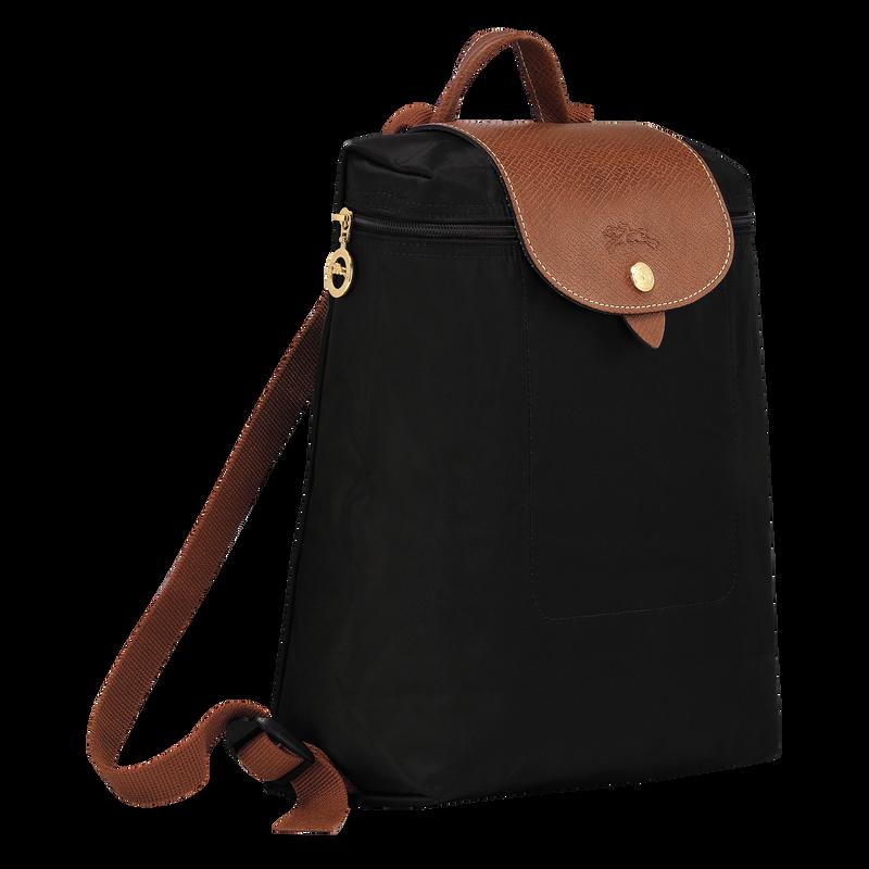 Backpack, Black - View 2 of  6 - zoom in
