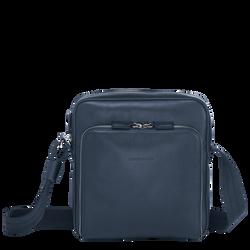 Crossbody bag M