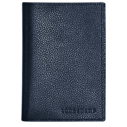 Passport covers, 556 Navy, hi-res
