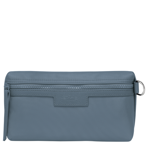 Pouch, Nordic - View 1 of  3 -